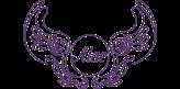 Логотип салона Alae