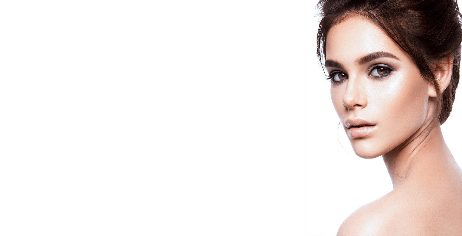 Дневной макияж для девушки